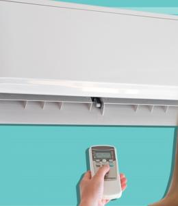Daikin Air Conditioner Adelaide
