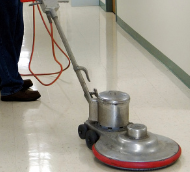 Floor Sanding Services Adelaide