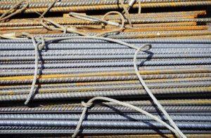 Steel Supplies Adelaide