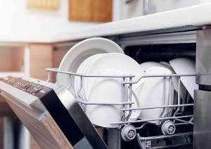 Dishwashers Adelaide
