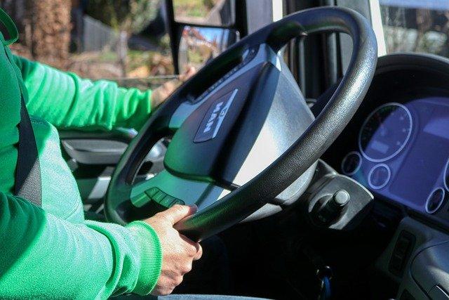 driving-school-brisbane