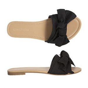 wildfire-shoes-womens-sandals-online
