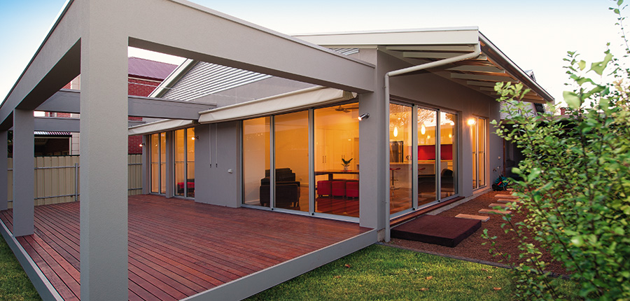 home-renovation-adelaide-by-adelaidehomeimprovements