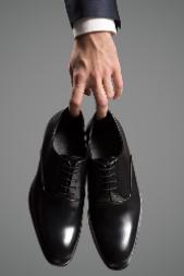 Mens shoes Melbourne